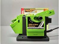 Универсальная заточная машина ProСraft MS350 (с гибким валом)
