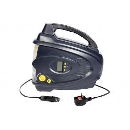 Компрессор для шин 12В / 220В Ring REAC660