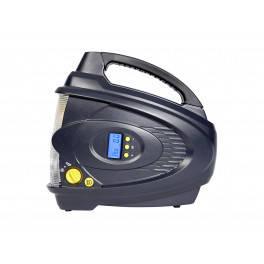 Компрессор для шин 12В / 220В Ring REAC660, фото 2