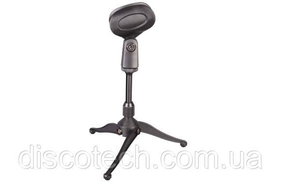 Стойка микрофонная настольная Kool Sound MS-28