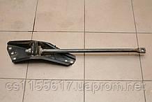 Тяга реактивная FIAT DUCATO PEUGEOT J5 CITROEN C25 1986-1994 Рычаг передний