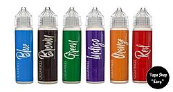 Colour Pencils 60 ml Премиум жидкость для электронных сигарет.