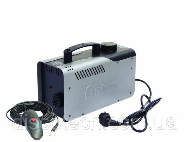 Генератор дыма 700W Antari Z-800 II