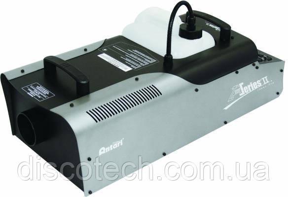 Генератор дыма 1500W Antari Z-1500 II