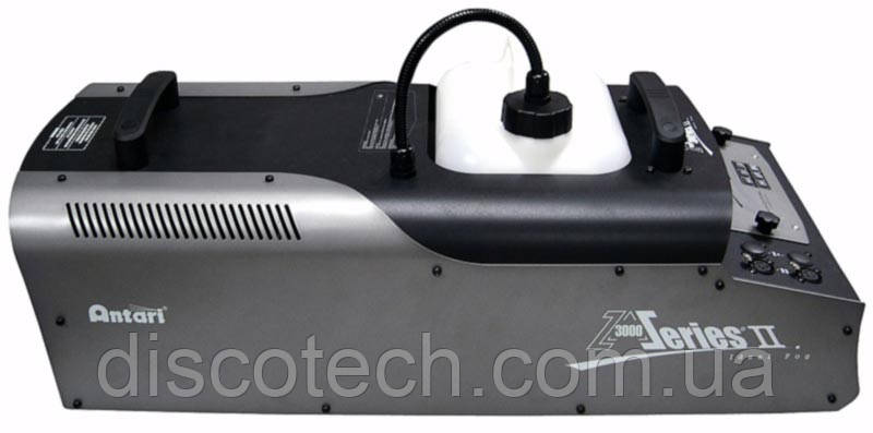 Генератор дыма 3000W Antari  Z-3000 II