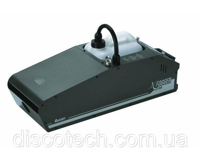 Генератор дыма 1500W Antari X-515 II