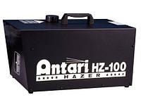 Генератор тумана Hazer Antari HZ-100