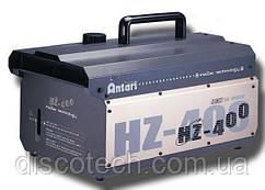 Генератор тумана 500W Hazer Antari HZ-400
