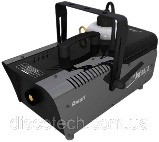 Генератор дыма 1000W Antari Z-1000 II