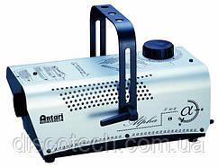 Генератор дыма 700W Antari F-80Z