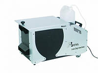 Генератор низкого (тяжелого) дыма 1000W Antari ICE-101