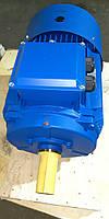 Электродвигатели общепромышленные АИР355МВ8У2 200 кВт 750 об/мин ІМ 1081
