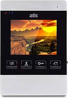 Видеодомофон Atis AD-470M