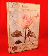 Книга сейф С1020-11, фото 1