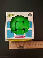 Кубик 825
