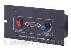 Контроллер стробоскопа Acme BF-01 C