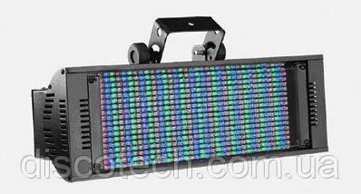 Светильник LED 110V-230V 630св.диод Stlight ST-L8003