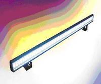 Прожектор LED линейный 25W*108 SL-1000 FG-10 RGB