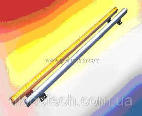 Прожектор LED линейный 25W*60 SL-Mini1025-60R