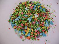 Посыпка кондитерская Пикник  50 грамм