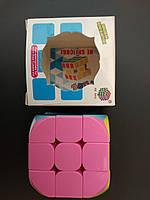 Кубик 831