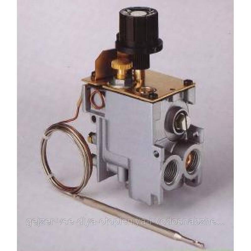 Газовый клапан 630 EUROSIT 0.630.335 италия.