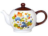 Чайник заварочный 730 мл, Lefard, 358-865