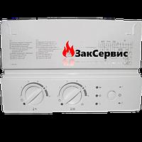 Плата управления для газовых котлов Viessmann  Vitopend 100 WH1B 7831047