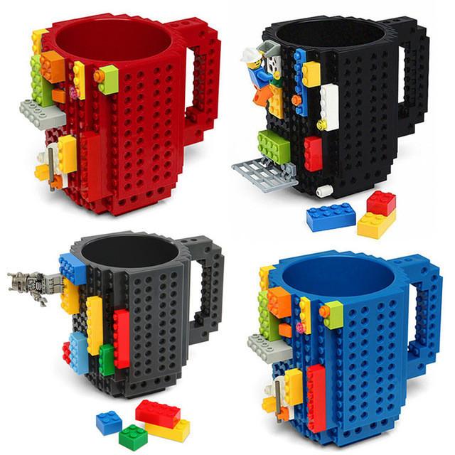 Lego technic bugatti chiron купить