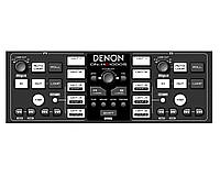 Контроллер Denon DJ DN-HC1000S