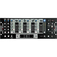 Микшерный пульт Denon DJ DN-X500