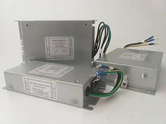 Фильтры для частотников серии NE-S1