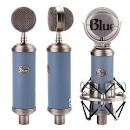Микрофон Blue Microphones Bluebird