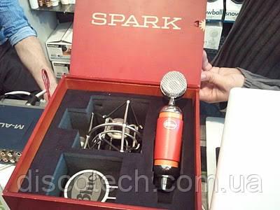 Микрофон Blue Microphones Spark