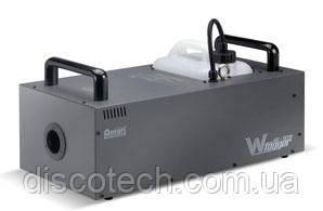 Генератор дыма 1500W Antari W-515