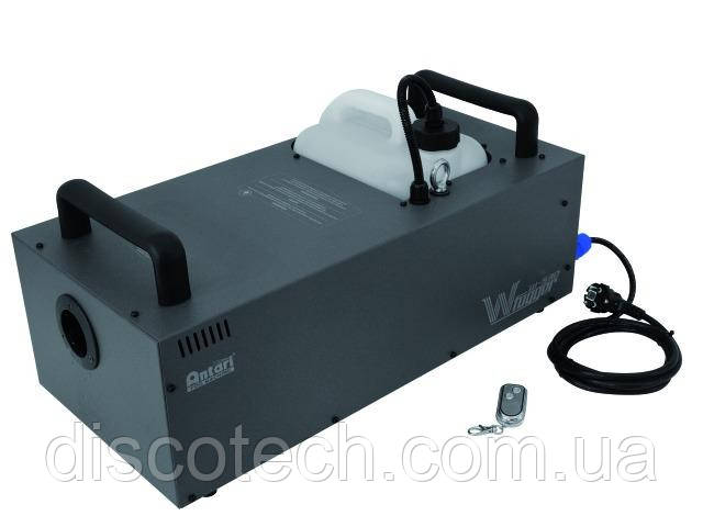 Генератор дыма 2450W Antari W-530