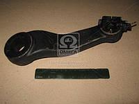 Сошка рулевого управления ЗИЛ d-40x42 мм