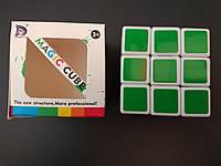 Кубик 8800-21