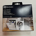 Порошок для снятия накипи Electrolux (12 упаковок)