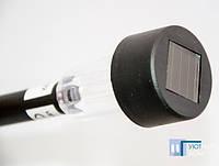 Газонный светильник на солнечной батарее Lemanso  CAB114, фото 1