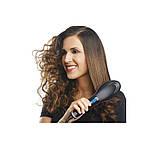 Расческа выпрямитель для волос Szent Peter Brush , фото 2