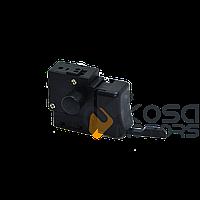 Кнопка для Зенит KR8-15