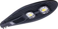 Світильник світлодіоний консольний e.LED.Street.100.6500, 100Вт, 6500К, 10000Лм