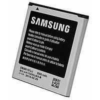 Аккумуляторная батарея Samsung for I8552/I8580/G355/J2 (EB585157LU / 25161)