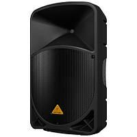 Активная акустическая система 1000W BEHRINGER B115D