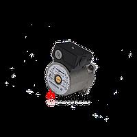 Двигатель насоса ViMB 12/5-1 HE Viessmann WH1B 7830453