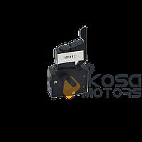 Кнопка для дрели ИжМаш 950,800