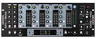 Микшерный пульт Denon DJ DN-X900