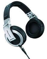 Наушники проф. для DJ Pioneer HDJ-2000