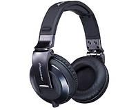 Наушники проф. для DJ Pioneer HDJ-2000K